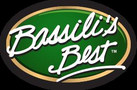Bassilis Best -